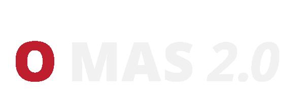 Carrosserie O'Mas2.0